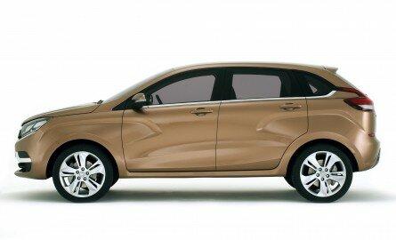 1,8-литровый двигатель для Lada Xray начнут изготавливать в декабре