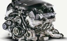 Двигатели модельного ряда Lada Xray